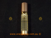 Elizabeth Grant Biocollasis Complex. Advanced Cellular Age Defense Day Serum 10ml