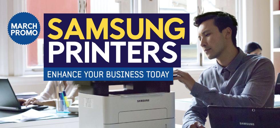 samsung-printers-cat-banner.png