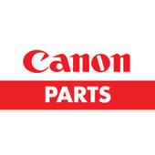 Canon SCREW, M1.7X2.5S (CB3-5336-000000)
