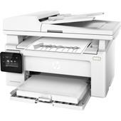 HP LaserJet Pro M130fw Mono Laser MFP (G3Q60A)#