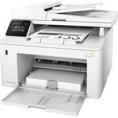 HP LaserJet Pro M227fdw MFP Mono Laser (G3Q75A)#