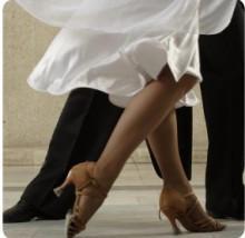 First Dance  Class Dallas