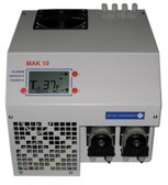 MAK 10-2 Sample Gas Conditioner