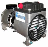 ADI M-Series Mini Single Head Diaphragm Sampling Pump