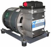 ADI R-Series Single Head Diaphragm Sampling Pump