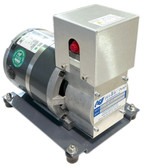 ADI R-Series Single Heated Head Diaphragm Sampling Pump
