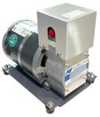 ADI R-Series Single Heated Head Diaphragm Sampling Pump