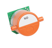 Testo 330 Replacement Sensors NO