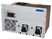 MET-80 Gas Conditioning Module