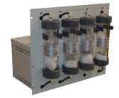MET-80 Dual Scrubber Module