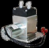 MET-80 Gas Sampling Module 24 vdc Sampling Pump Assembly