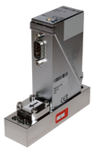 MET-80 Gas Sampling Module Mass Flow Meter