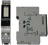 MET-80 GCM Solid State Relay