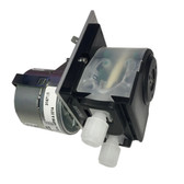 MET-80 Gas Conditioning Module Replacement Peristaltic Pump