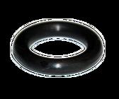 MET-80 Sorbent Trap O-rings