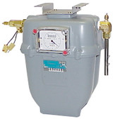 S 275 Replacement Dry Gas Meter Assembly