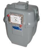 S 275 Dry Gas Meter