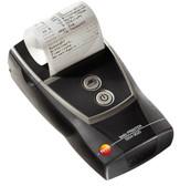 Testo 340/350 Bluetooth IRDA Printer