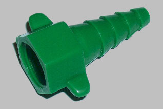 Non swivel DISS barbed oxygen adapter.jpg