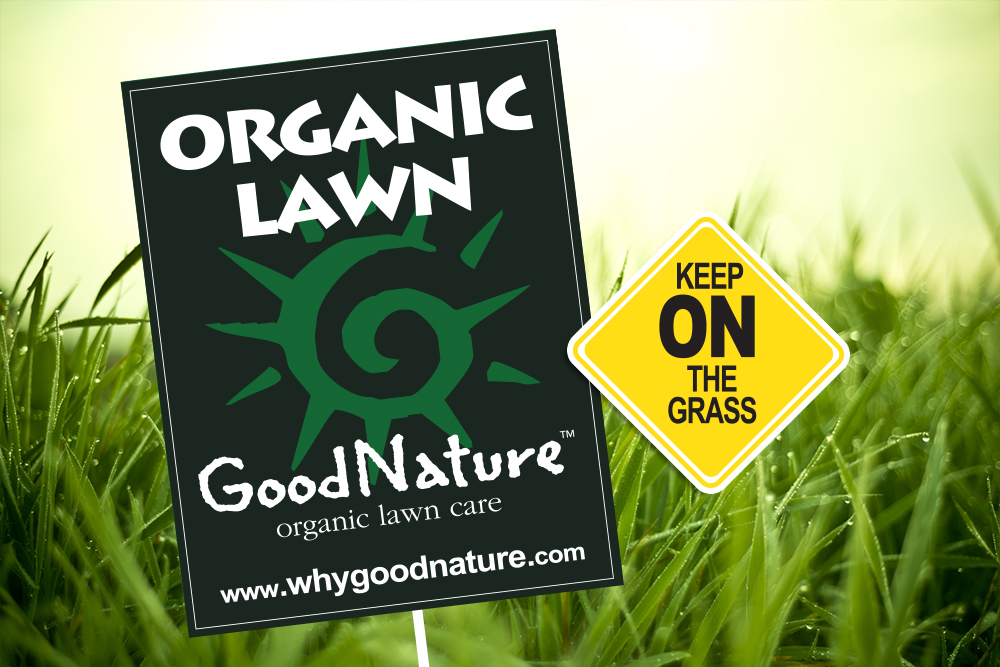 organiclawncaresign.jpg