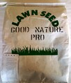 Pro Mix Lawn Patch Repair