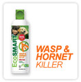 EcoSmart Wasp & Hornet Killer 14oz
