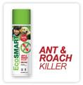 EcoSmart Ant & Roach Killer (14 oz)