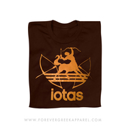 IOTAS TEE PREORDER- SHIPS 5.13.17