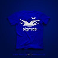 Sigmas