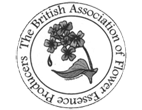 Member of the British Association of Flower Essence Producers