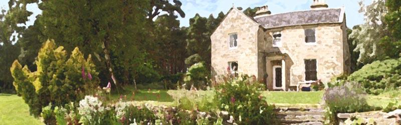 cullerne-house-findhorn.jpg