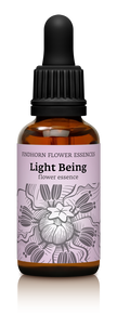 Light Being Combination Flower Essence