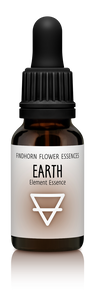 Earth Elemental Essence