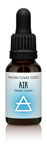 Air Elemental Essence
