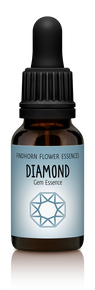 Diamond Gem Essence