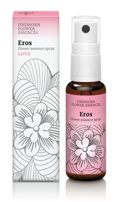 Eros Oral Spray