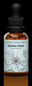 Karma Clear