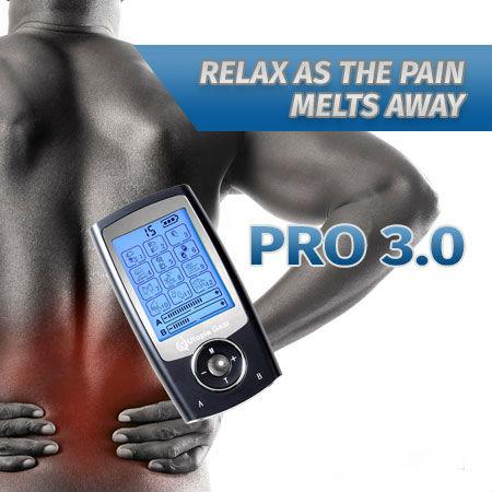Massage Pro 3.0 image