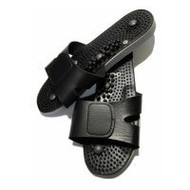 Tens shoes accessory designed for all of Utopia Gear's portable TENS unit models.