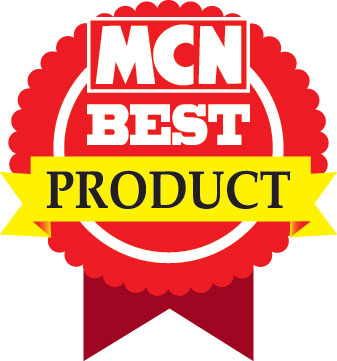 mcn-best-product.jpg