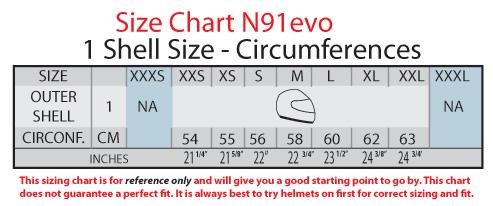 n91-size-chart.jpg