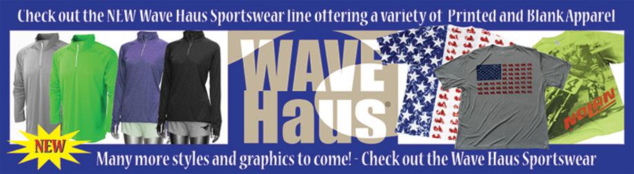 wave-haus-banner-12.75.jpg
