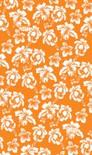 Aloha Orange