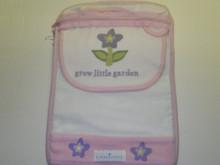 Grow A Garden Gift Set