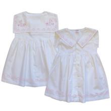Beatrix Bunnies Dress