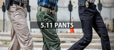 511-pants.jpg