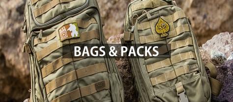 bagspacks.jpg