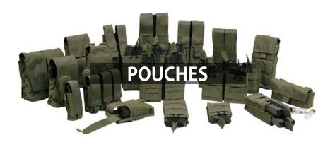 tacpouches.jpg