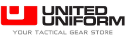 United Uniform Company, Inc.