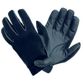 Hatch NS430 Specialist All–Weather Neoprene Shooting Gloves